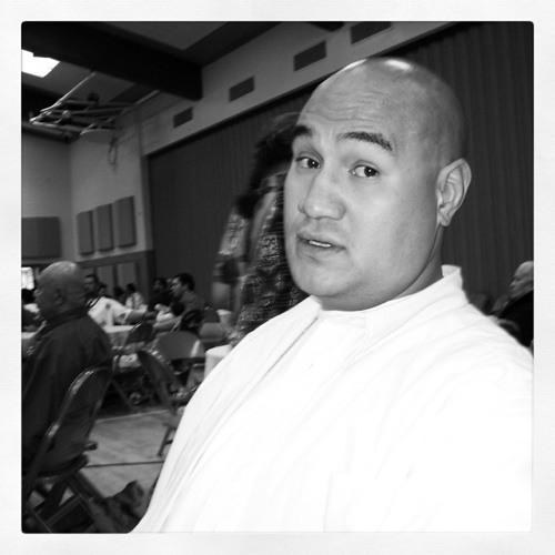 Quincy Levao's avatar