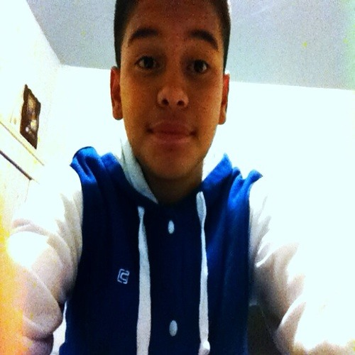 Manny_Dopee c;'s avatar