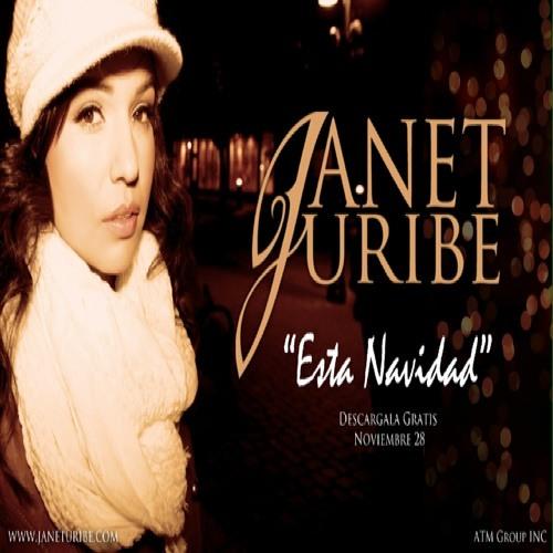 JanetUribe's avatar
