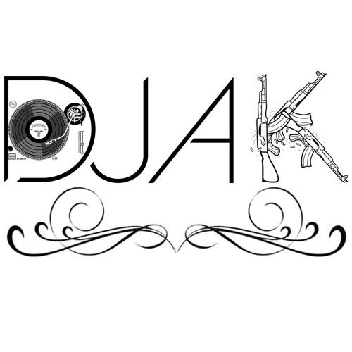 DJ AK (NY)'s avatar