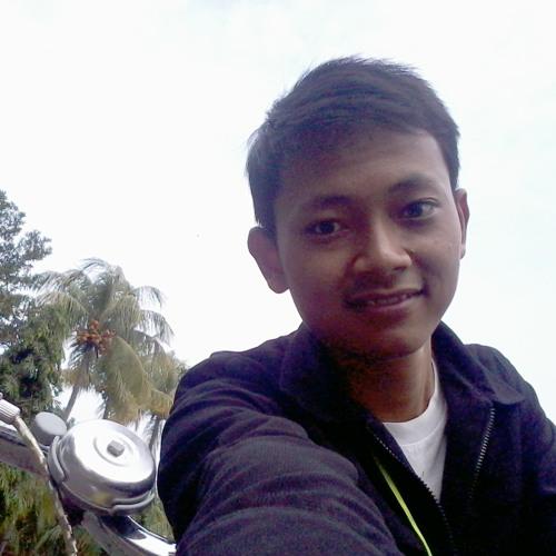 anggerinurjaman's avatar