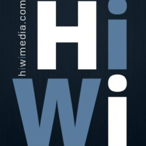 Hi-Wi Music's avatar