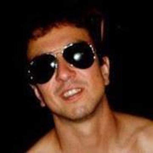 Roberto Gava's avatar