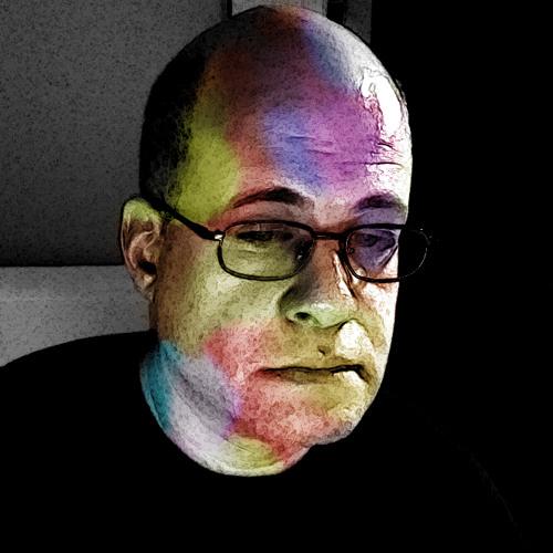 ymeynard's avatar
