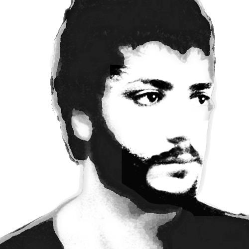 Baylon Horta's avatar