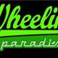 Wheeling Showdini