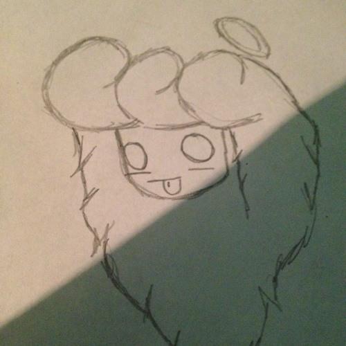 Uknown_Bro's avatar