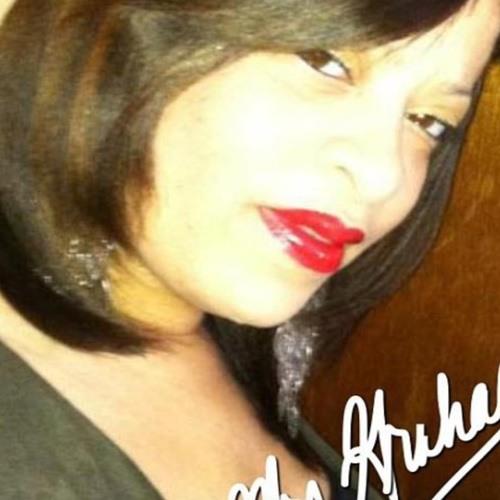 Radiva's avatar
