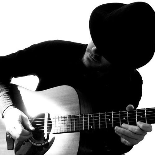 Daryl Kellie's avatar