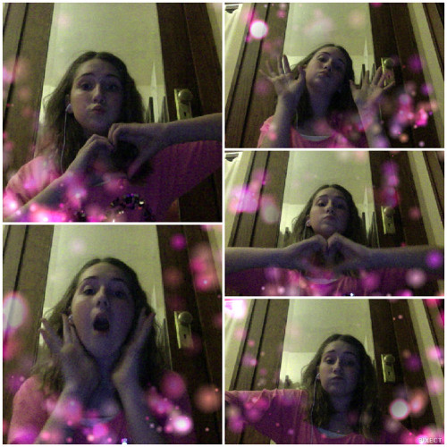 Hannahs_my_better_half's avatar