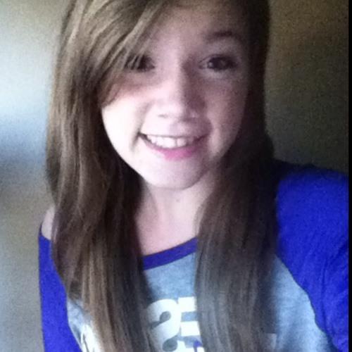 MalloryClaireGray's avatar