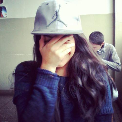 Rosa Kimberlyn Mendoza's avatar