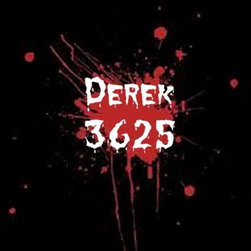 derek3625's avatar