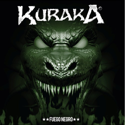 Kuraka's avatar