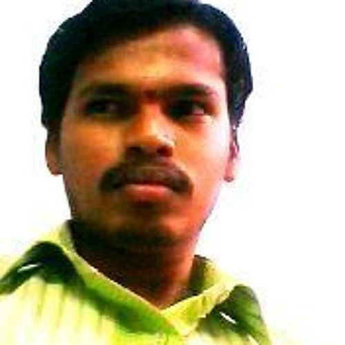dj santhosh 4's avatar