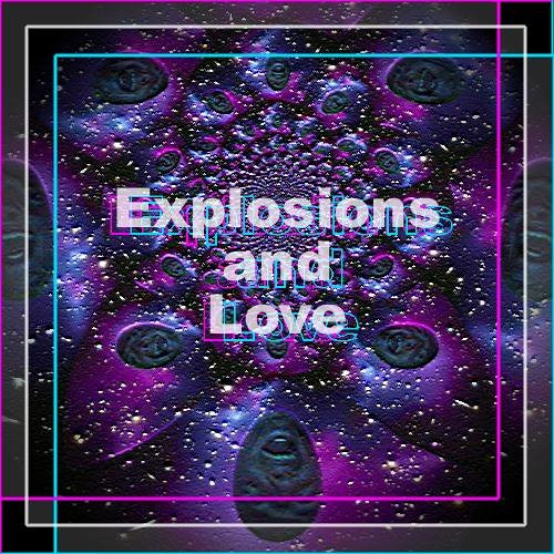 [Explosions and Love]'s avatar
