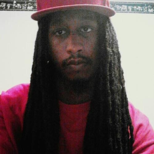 tblaze_1017's avatar