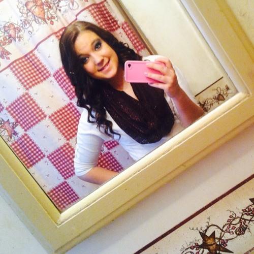Rebecca_Cardosi's avatar