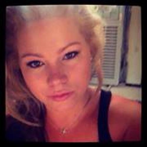 Shae Nicole 1's avatar