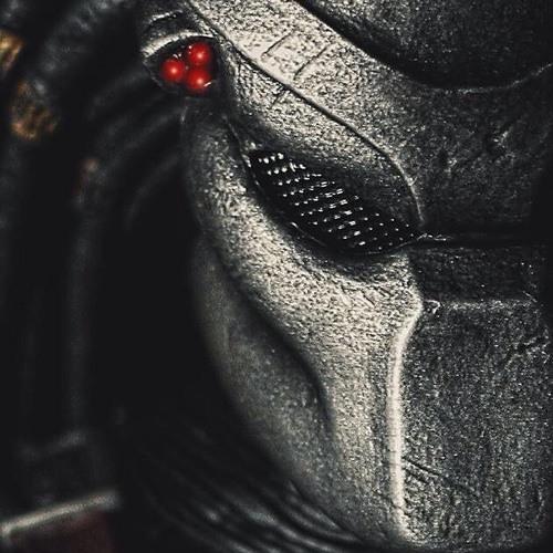 Mr.Pred4tor's avatar
