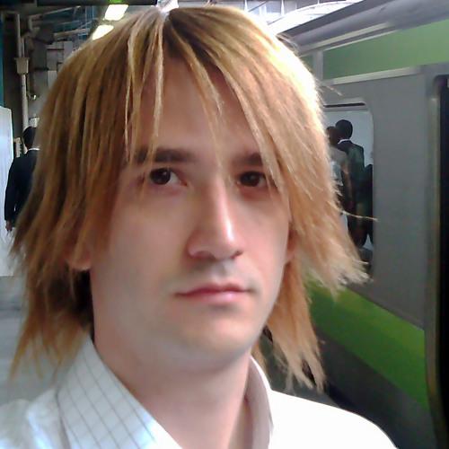 J. Maurice's avatar