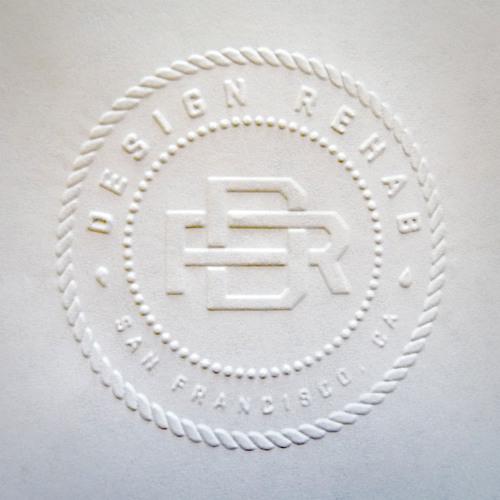 DesignRehab's avatar