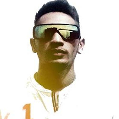 DJ Wendel Ramos 02's avatar