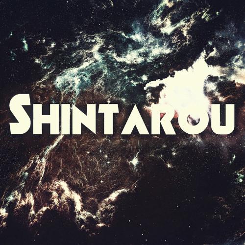 Shintarou's avatar