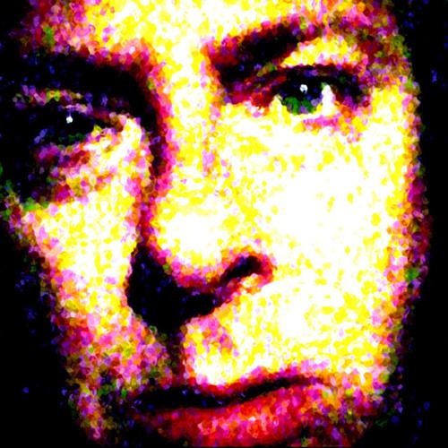 John Castellain's avatar