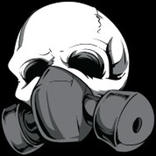 shroom-420's avatar