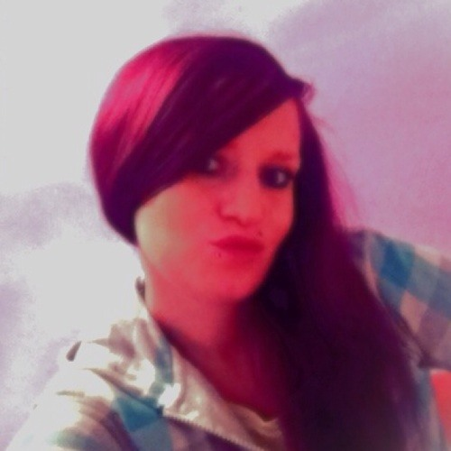 Nicole  Hartung's avatar