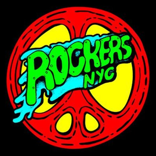 RockersNYC's avatar