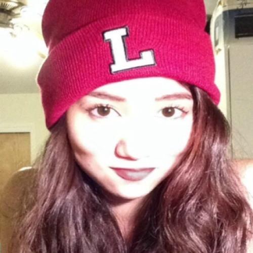 Leila Saiito's avatar