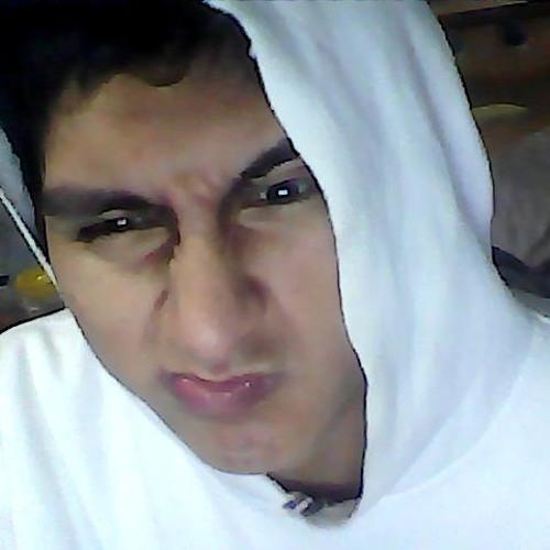 Danny Anyelo Escobar's avatar