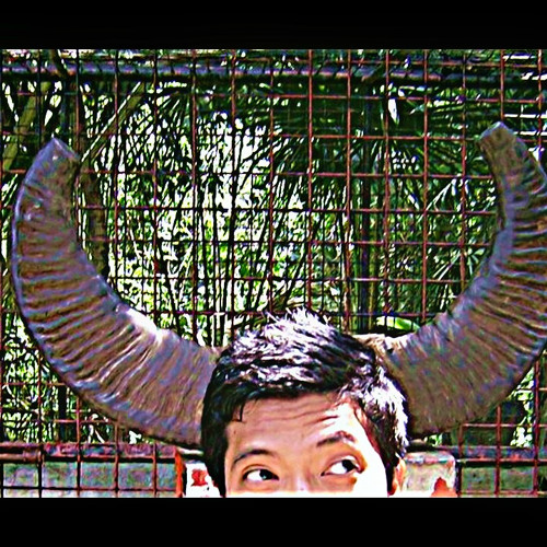 Jon Advincula's avatar