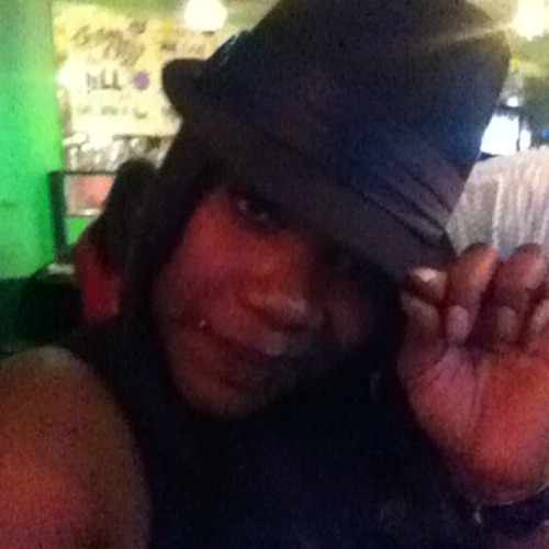 lady J24's avatar