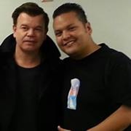 Arturo De Jesus Mex's avatar