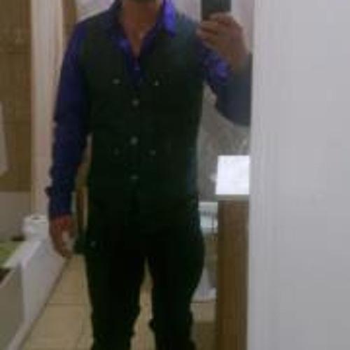 Sam Guerreo's avatar