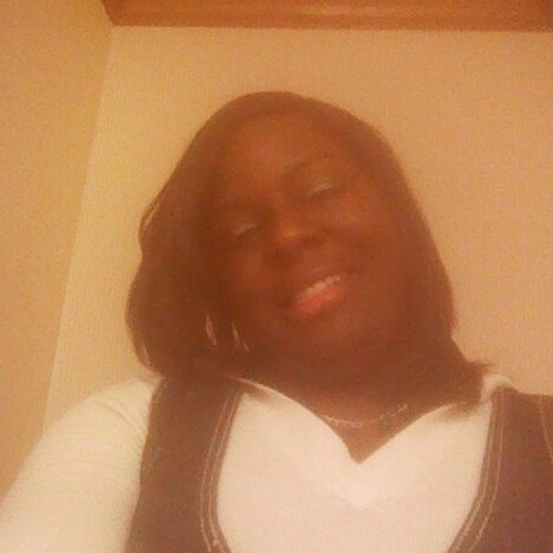 godschild80's avatar