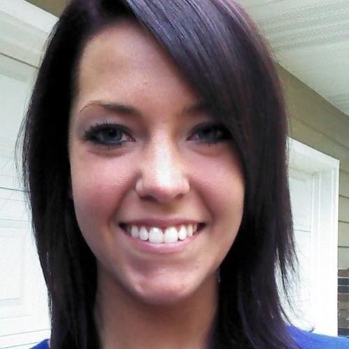 Kayla Ott's avatar