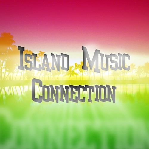 Island Music Connection's avatar