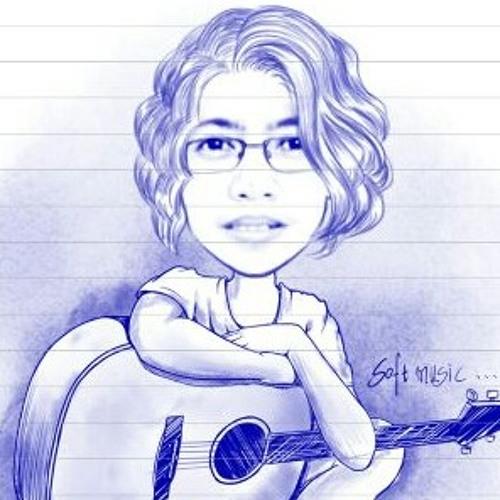 cathy05's avatar