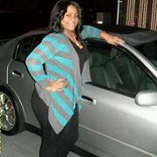 Nickole Richards's avatar