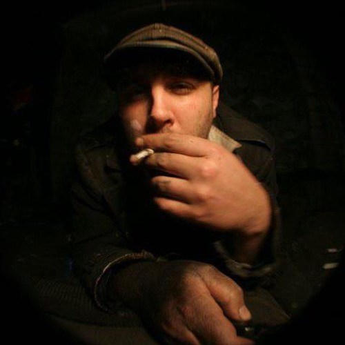 DeSantis's avatar
