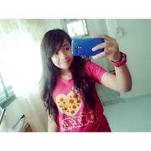 Siti Nurhalizah's avatar