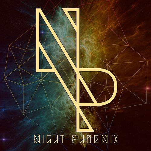 Night Phoenix's avatar