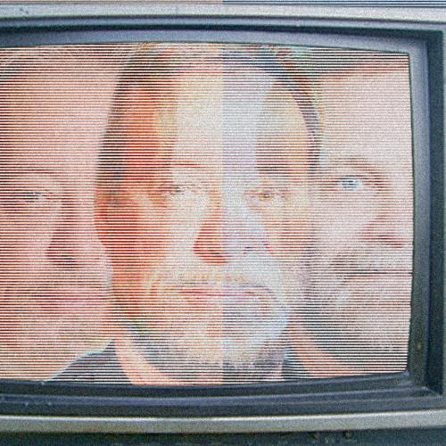 tvfifteen's avatar