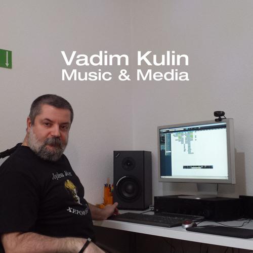 vadimkulin's avatar