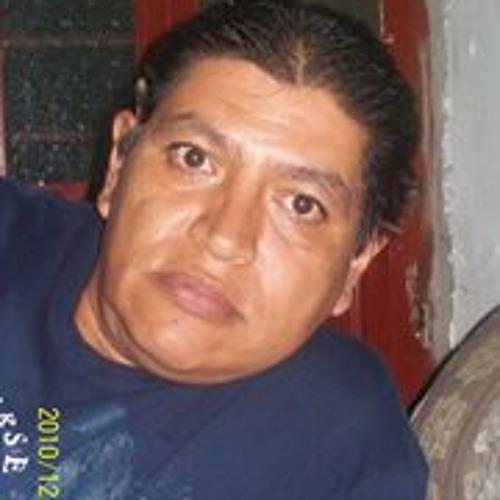 Hector Pinto 6's avatar