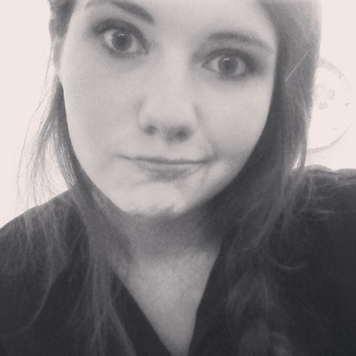 Brittany Ann 22's avatar